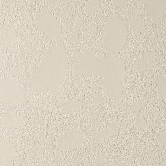 James Hardie HardiePanel Primed Cobble Stone Stucco Vertical Fiber Cement Siding…