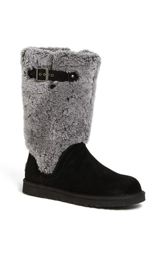 ugg boots clearance website review