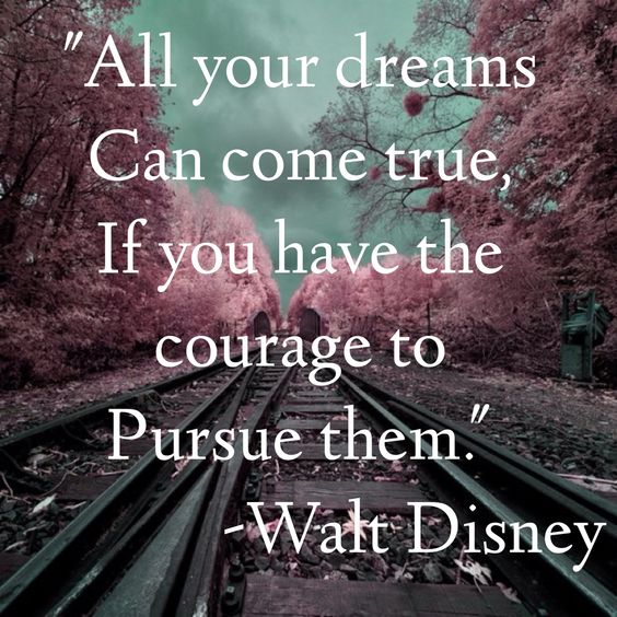 Amazing Quotes To Live By: Pinterest €� The World's Catalog Of Ideas