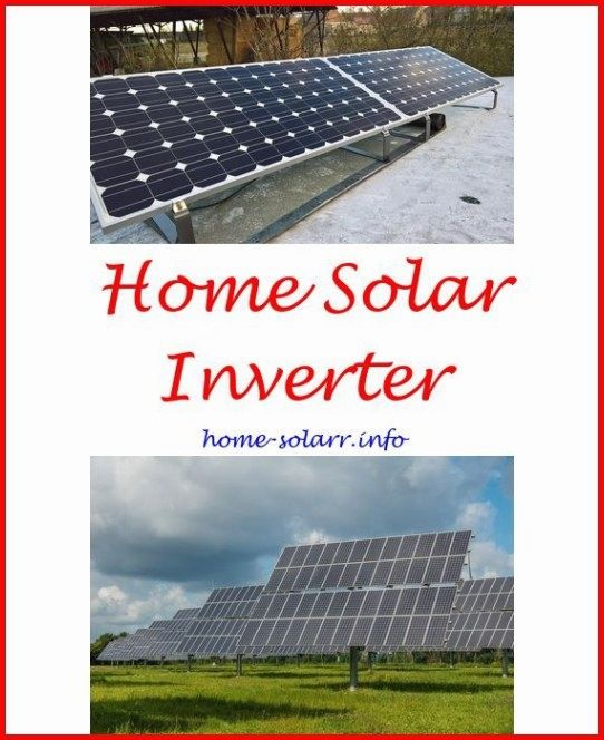 Green Energy For All Solar Energy Pdf Making A Choice To Go Earth Friendly By Converting To Solar Power Is Unquestionab Solar Power House Solar Solar Panels