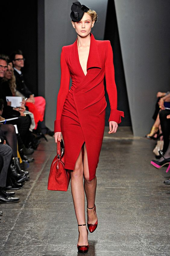 Donna Karan Fall 2012 RTW - Review - Collections - Vogue#/collection/runway/fall-2012-rtw/donna-karan/1/