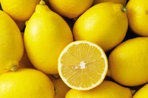 Lemon Aids for Life