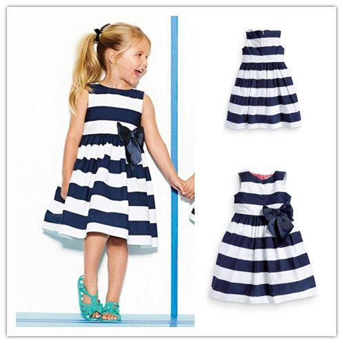 Encontrar m s vestidos informaci n acerca de vestidos para - Moda nino 2015 ...