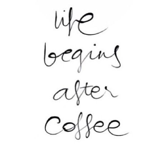coffee  black white and life on pinterest