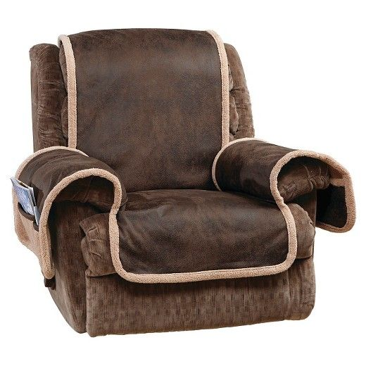 Recliner Sofa Covers A Comfortable Look With Elegance For Daily Use Leather Recliner Best Leather Sofa Recliner Cover