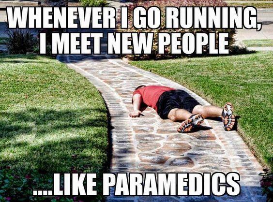#CFPics #funny
