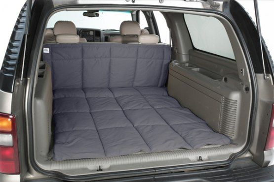 Pickup Truck Bed Liners Tucson