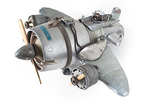 Air-nilfisk-3.jpg (524×349)