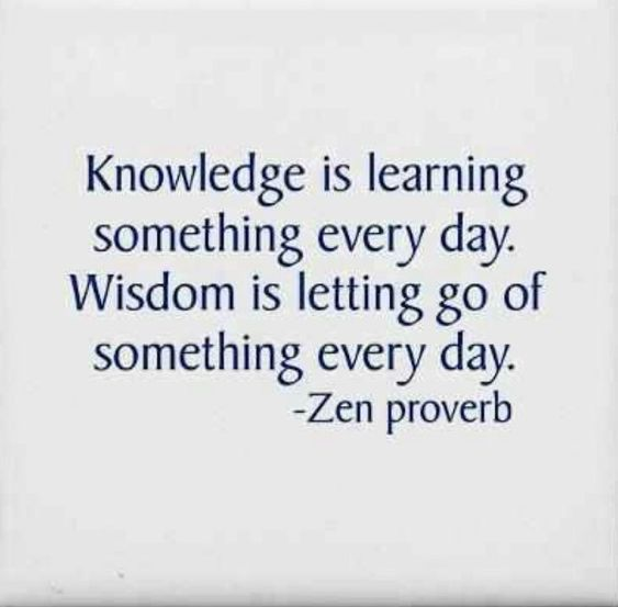 #zen http://infinityflexibility.com/wp/