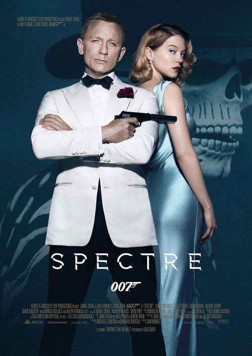 Pin By Theparademon14 On James Bond 007 James Bond Movie Posters