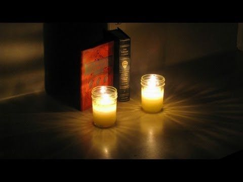 informative speech on how to make candles 317 interesting informative speech ideas and topics uploaded by mario figueroa informative speech topics how to make candles 127 schizophrenia.