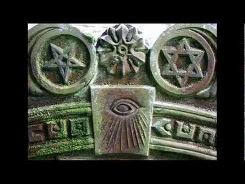 Masonic Symbolism Explained | hqdefault.jpg
