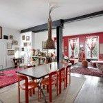 francuski-dizajn-interijera_uredjenje-doma-004