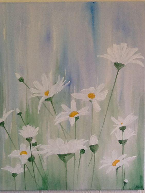 Susie Bell fine artist