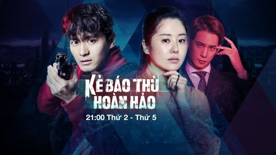 KE BAO THU HOAN HAO HTV2