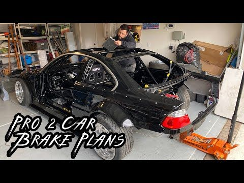 22+ Formula drift pro 2 trends
