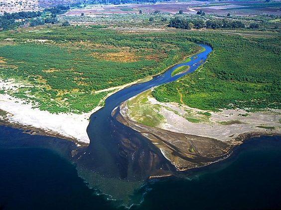 jordan river   jordan river - tiparire   around the world, Einladung