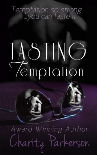 Tasting Temptation (Sexy Witches Book 3) by Charity Parkerson, http://www.amazon.com/dp/B00DEU6PUW/ref=cm_sw_r_pi_dp_7owvub1CDKD3X