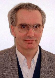 Frère défunt: Paul Boyat (France)