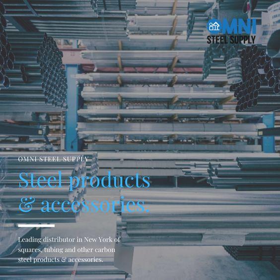 Diamond Plate With Images Diamond Plate Steel Supply Steel