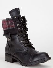 Oralee Womens Boots -