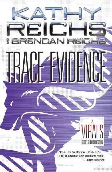 Trace Evidence: Shock / Shift / Swipe / Spike