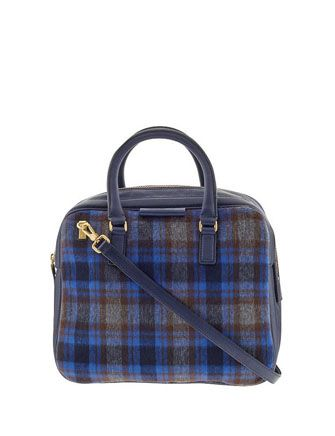 Marc by Marc Jacobs Rosie Satchel
