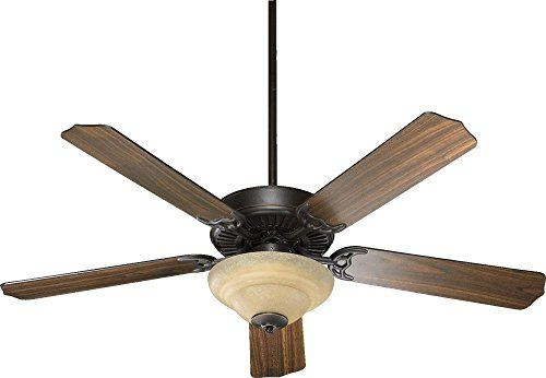 Ceiling Fan From Amazon Check Out This Great Product Note It Is Affiliate Link To Amazon Ceilin Ceiling Fan Lighting Ceiling Fans Ceiling Fan With Light