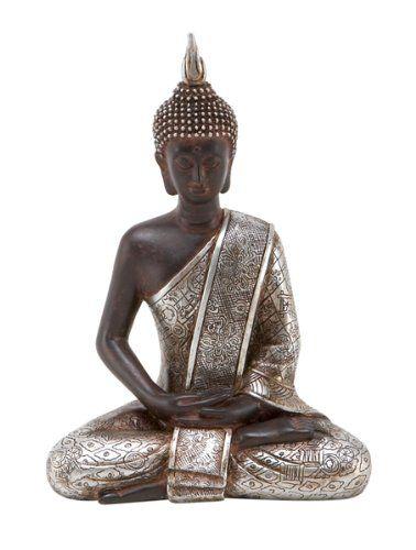 "8"" Thai Buddha Meditating Peace Harmony Statue Woodland Imports,http://www.amazon.com/dp/B003TYEYK6/ref=cm_sw_r_pi_dp_OnaQsb1NDHT0X2G0"