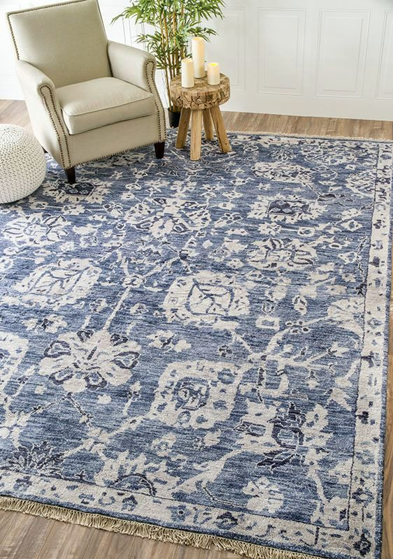 12 Living Space Carpet Concepts That Will Certainly Change Whatever Rugs In Living Room Home Decor Living Room Carpet