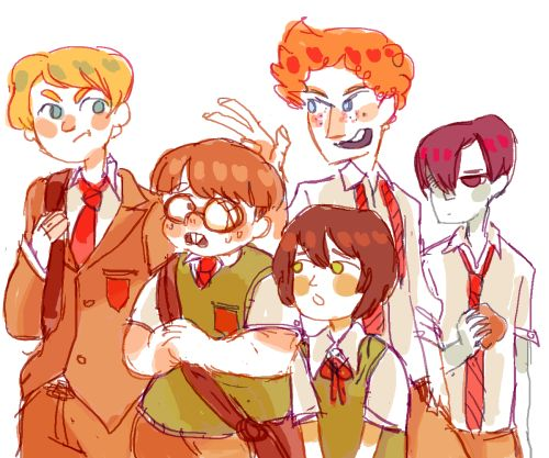 jack and ralph lord of the flies. lord of the flies images ralph, piggy, jack, simon and roger . jack ralph