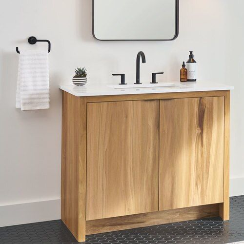 Pin On Bath Parts And Accessories