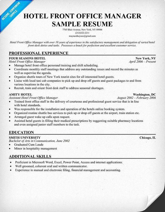 Hotel Front Desk Job Description Resume Elegant Front Desk Clerk Job Description For Resume Hostgarcia Job Description Desk Job Front Desk