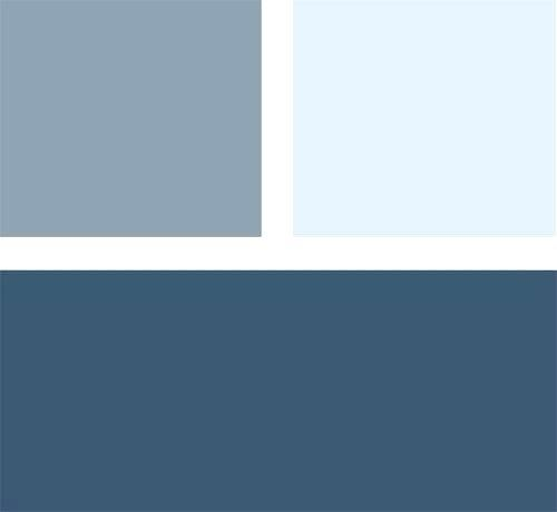 Image Result For Bluish Gray Color Dining Room Paint Colors Blue Gray Bedroom Grey Paint Colors