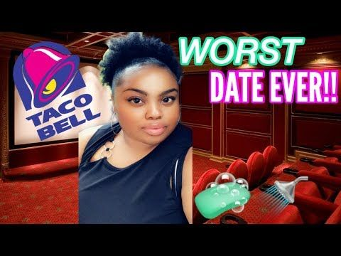 Worst dating videos dating social network sites
