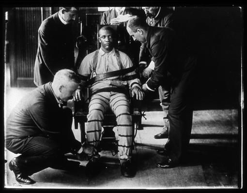 albert fish serial killer essay If you think cannibal cop is bad, take a look inside one of the most high profile murder cases of the '30s albert fish, an admitted serial killer, was indicted in.