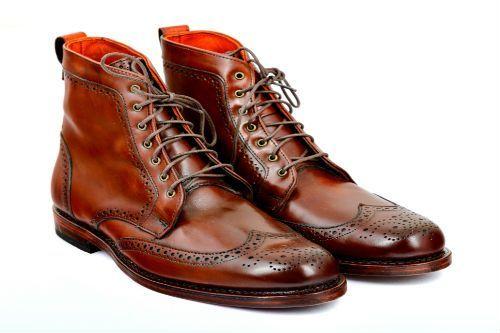Shoe repair, Leather shoe repair, Shoe