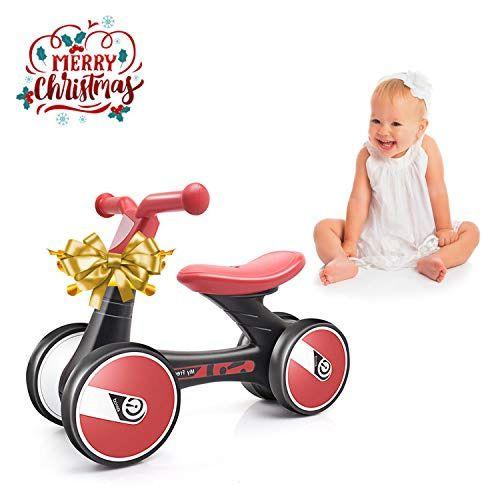 Latest Trike Bicycle For Sales Trikebicycle Bicycle Trikebike Xjd Toddler Trike Baby Balance Bike 4 Wheels No Pedal Infant Lea Balance Bike Trike Bicycle Baby Learning