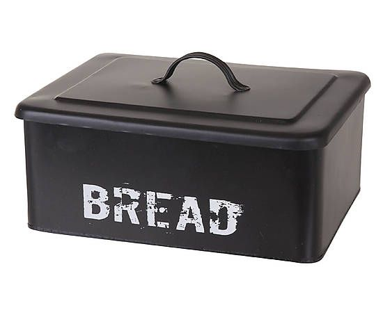 Brotkasten Bread, B 33 cm