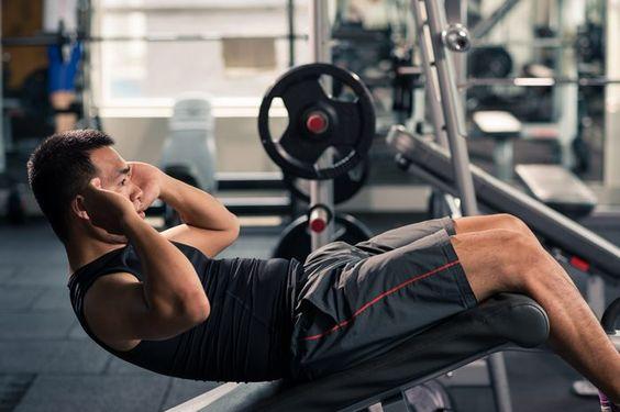 Foto Olahraga Fitness3