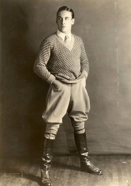 a well silent film stars and womens fashion on pinterest
