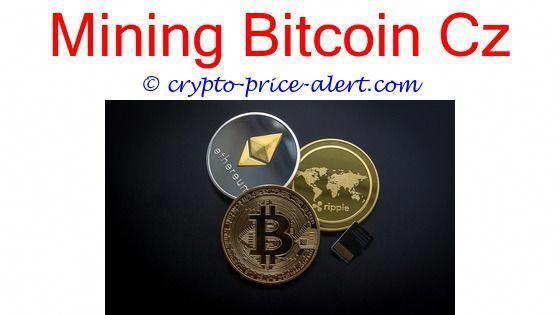 Bitcoin Chart Make Your Own Bitcoin Gemini Bitcoin Wallet Bitcoin Wallet Reviews Bitcoin Thailand Facebook Bitcoin To E Bitcoin Bitcoin Market Bitcoin Mining