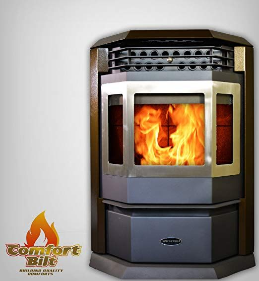 Top 10 Best Pellet Stove Reviews Consumer Reports In 2019 The Consumer Guide Best Pellet Stove Pellet Stove Stove