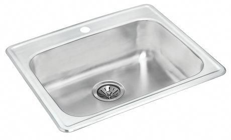 Wessan Wessan Single Bowl Kitchen Sink Kitchensink Single Bowl Kitchen Sink Sink Kitchen Sink