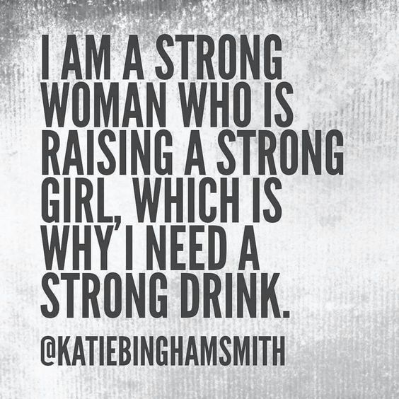 Omg... yes!! I'm trying to make sure I don't break this strong girl 🤪😬