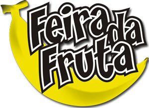 feira da fruta logo - Pesquisa Google