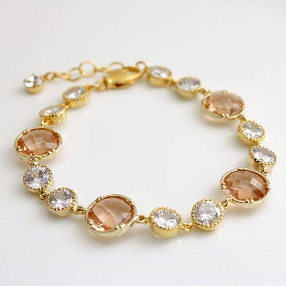 Hey, j'ai trouvé ce super article sur Etsy, chez https://www.etsy.com/fr/listing/161497400/bracelet-de-mariage-bijoux-de-mariee