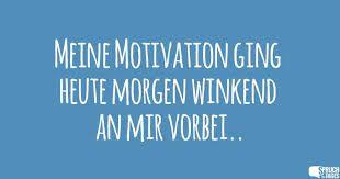 motivationssprüche sport - Google-Suche