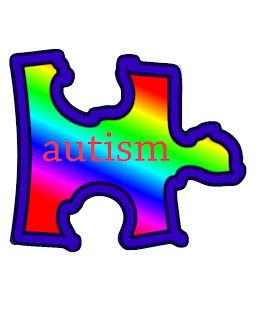 Advocacy in Action: Autism: Why Working on Social Skills is Critical.