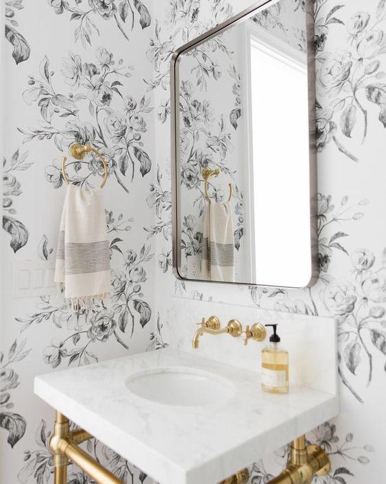 Rustic Concrete Render Wallpaper Mural Murals Wallpaper Bathroom Wallpaper Textured Concrete Wallpaper Bathroom Wallpaper